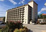 Hôtel Pigeon Forge - Country Inn & Suites by Radisson, Pigeon Forge South, Tn-1