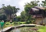 Location vacances Tomohon - Wale Tua'na-2