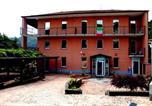 Hôtel Cannobio - Appartamenti Emmaus-1