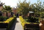 Location vacances Anguillara Sabazia - Olgiata 84-1