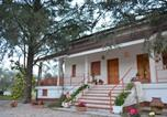 Hôtel Province de Fermo - B&B Villa Gianna-1