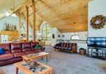 Location vacances Truckee - Donner Lake House-3