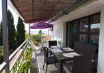 Location vacances Njivice - Apartment Rukavina-1
