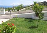 Location vacances Zambrone - Villa on Localita Brace-3