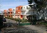 Location vacances Brech - Apartment Quai Neuf-1
