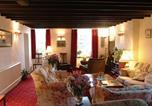 Location vacances Beddgelert - Bryn Eglwys Hotel-2