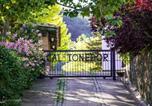 Location vacances Sant Pere de Vilamajor - L'Amagatall de Cal Tonedor-1