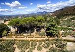 Location vacances Poggio Nativo - Casa Rinaldi-4