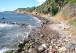 Location vacances  Guadeloupe - Gites Habitation Catherine-4