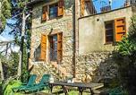 Location vacances Civitella-Paganico - La Casina del Melograno-1