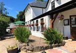 Location vacances Fort Augustus - Glenmoriston Arms Hotel-3
