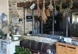 Location vacances La Gacilly - My Vintage House-4