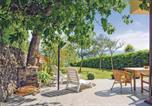 Location vacances Città di Castello - Casa La Montesca-3