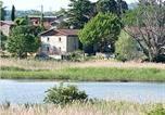Location vacances Romans-sur-Isère - Les Vieilles Granges-2