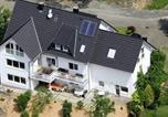 Location vacances Knüllwald - Ferienwohnung Gisela-1
