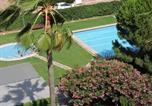Location vacances Montbrió del Camp - Doree 492-1