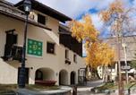 Location vacances Sauze di Cesana - Locazione Turistica La Piazza Deluxe-1-4