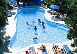 Hôtel Fidji - Nadi Bay Resort Hotel-1