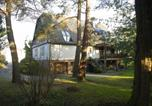 Location vacances Alsace - Le Loft de la Sablière-1