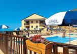 Location vacances Alp - Résidence Mille Soleils ***