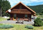 Location vacances Xonrupt-Longemer - Chalet Biazot-1