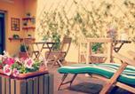 Location vacances Porto Torres - B&B The Bright House-4