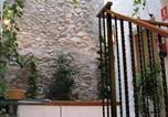 Location vacances la Vilella Baixa - Apartments Ca la Victoria-4
