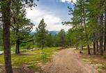 Location vacances Black Hawk - Mountain Rv Experience on 35 Acres-4