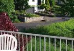 Location vacances Cochem - Haus Flora - Ferienwohnungen-3