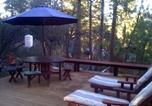 Location vacances Big Bear City - Absolute Wilki-2