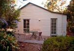 Location vacances Stawell - Noonameena Cottage-2