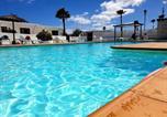 Location vacances Puerto del Carmen - Estrella del Mar apartment-3
