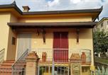 Location vacances Foiano della Chiana - Villetta indipendente nel cuore della Toscana-2