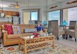 Location vacances Belleair Beach - Belleair Beach Club 114 Apartment-4