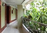 Hôtel Benicàssim - Marina d'Or ® Hotel Marina d'Or Balneario-4