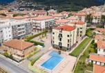 Location vacances Ligurie - Residence Le Saline-4