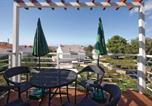Location vacances Novalja - Apartment Primo-4