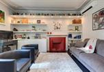 Location vacances Florence - Mamo Florence - Sophia Apartment-1