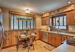 Location vacances Rapid City - Cozy Custer Cottage with Deck Walk to Shops and Food!-1