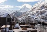 Hôtel Zermatt - Relais & Chateaux Schönegg-1