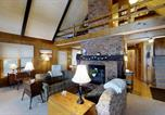 Location vacances Shelburne - Southern Point Cottage at Inselheim Road-3