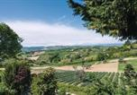 Location vacances Montelabbate - Casa Giulia-1
