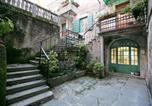 Location vacances Labin - Apartment Rialto Labin-1