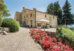 Location vacances Castellina in Chianti - Mimosa-4