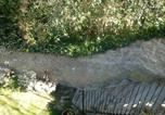 Location vacances Olonzac - Holiday Home Casa Toscane-3