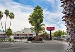Hôtel San Jose - San Jose Airport Inn-4