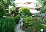 Location vacances Castellina in Chianti - B&B La Roverella-3