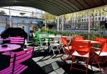 Location vacances Vourles - Studios peniche Lyon centre Vieux Lyon Confluence-1