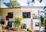 Location vacances Soorts-Hossegor - Villa Martin Pecheur-3