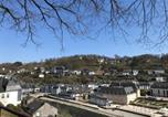 Location vacances Bouillon - Le Clos Fleuri-2